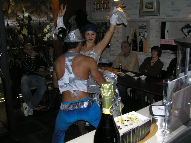 festa-04-12-08-3